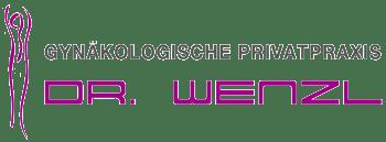 Frauenarzt München