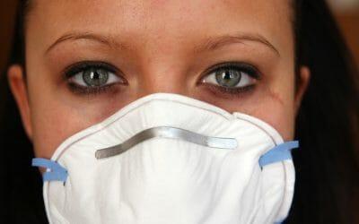 Coronavirus: Gibt es eine erhöhte Ansteckungsgefahr beim Arztbesuch?